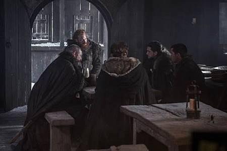 Game of Thrones 7x5 劇透照 (4).jpg
