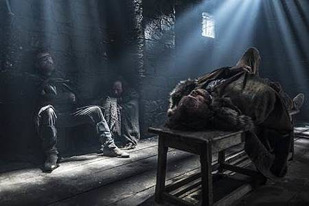 Game of Thrones 7x5 劇透照 (5).jpg