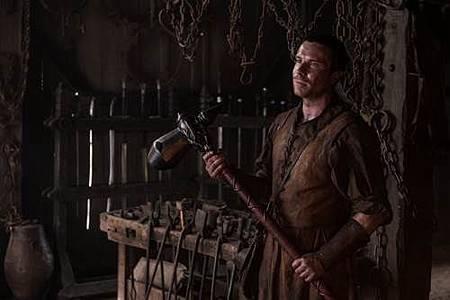 Game of Thrones 7x5 劇透照 (6).jpg
