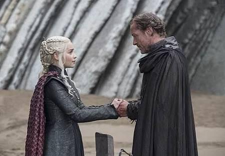 Game of Thrones 7x5 劇透照 (7).jpg