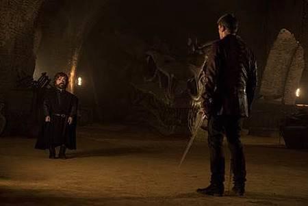 Game of Thrones 7x5 劇透照 (8).jpg
