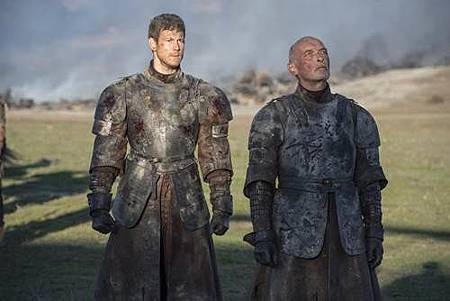 Game of Thrones 7x5 劇透照 (11).jpg