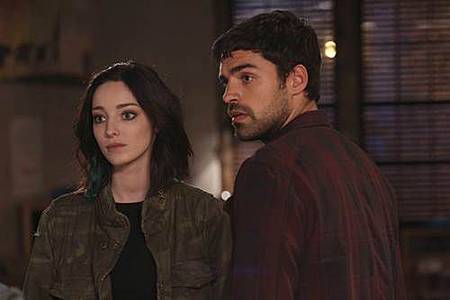 The Gifted 1x1 (1).jpg