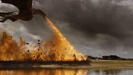Game Of Thrones 7x4 (19).jpg