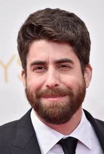Adam Goldberg.jpg