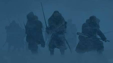 Game of Thrones 7x6 (1).jpg