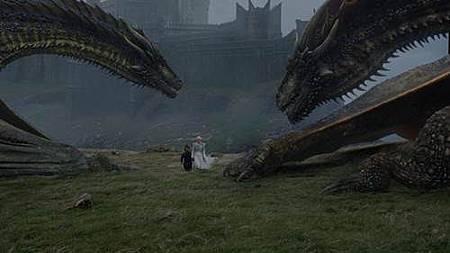 Game of Thrones 7x6 (2).jpg