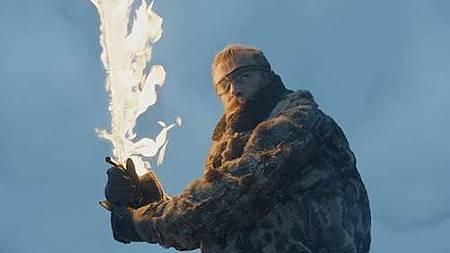 Game of Thrones 7x6 (3).jpg
