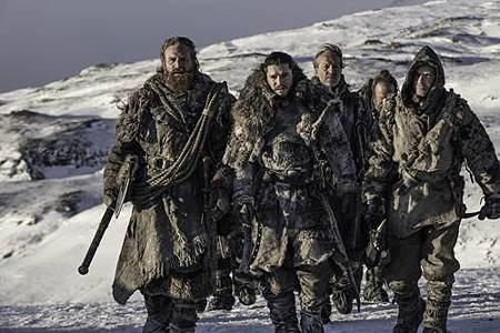 Game of Thrones 7x6 (5).jpg