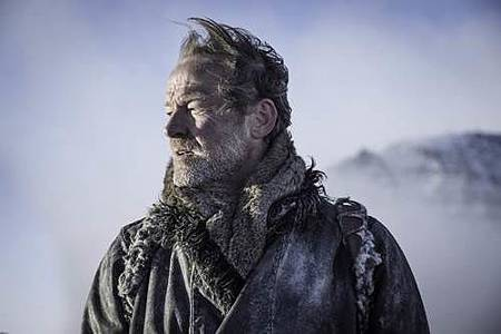 Game of Thrones 7x6 (6).jpg