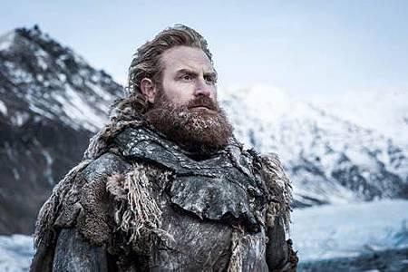 Game of Thrones 7x6 (7).jpg