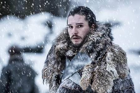 Game of Thrones 7x6 (8).jpg