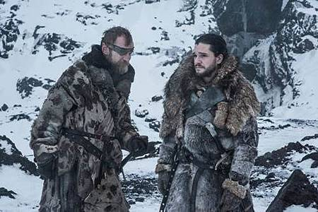 Game of Thrones 7x6 (9).jpg