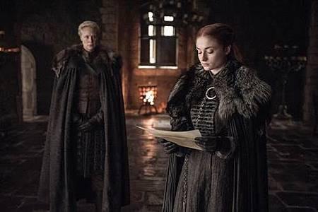Game of Thrones 7x6 (10).jpg