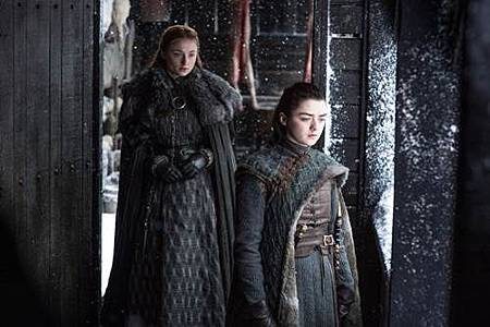 Game of Thrones 7x6 (11).jpg