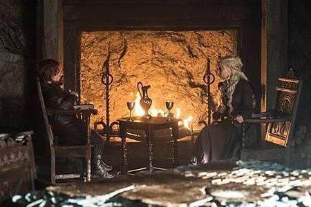 Game of Thrones 7x6 (12).jpg