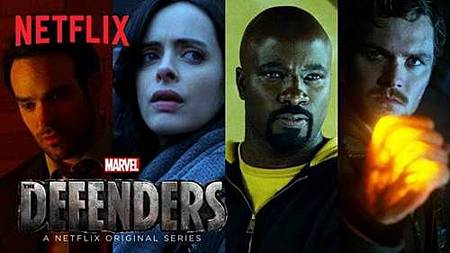 The Defenders S01 Cast (1).jpg