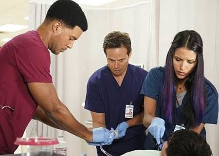 The Night Shift 4x9 (1).jpg