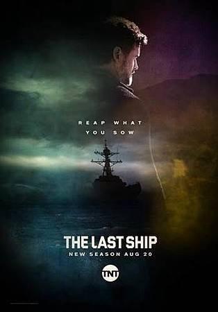 The Last Ship S04.jpg