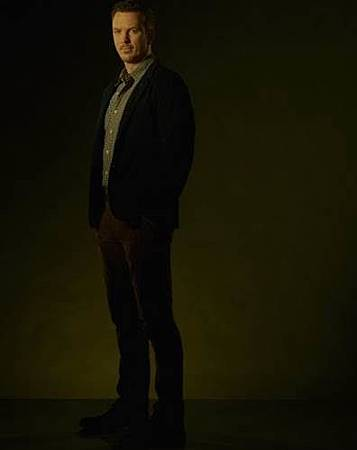 Tom(Josh Randall).jpg