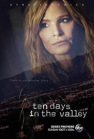 Ten Days in the Valley s01 (1).jpg