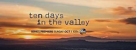 Ten Days in the Valley s01 (14).jpg