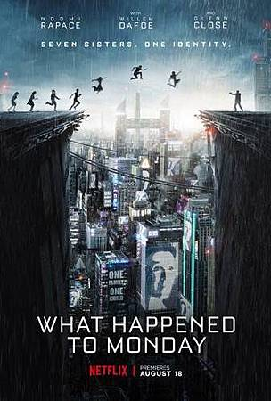 What Happened to Monday 2017.jpg