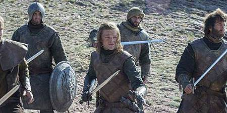 game-of-thrones-young-ned.jpg