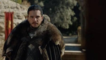 Game of Thrones 7x7.jpeg