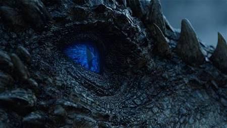 Game of Thrones7x6劇透照 (6).jpg