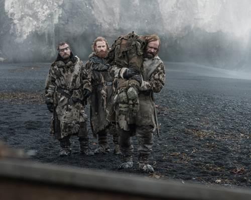 Game of Thrones7x6劇透照 (15).jpg