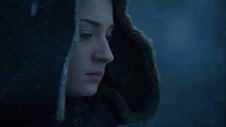 Game of Thrones 7x7 (2).jpg