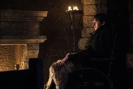 Game of Thrones 7x7 (3).jpg