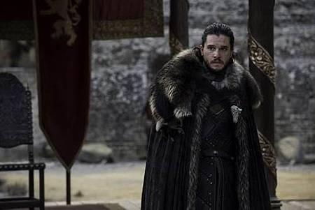 Game of Thrones 7x7 (6).jpg