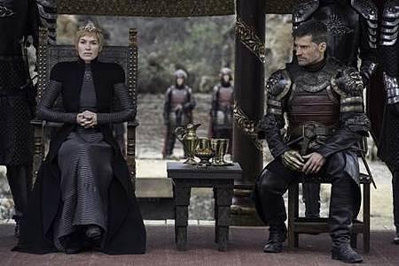 Game of Thrones 7x7 (7).jpg