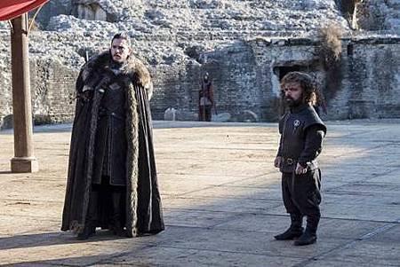 Game of Thrones 7x7 (8).jpg