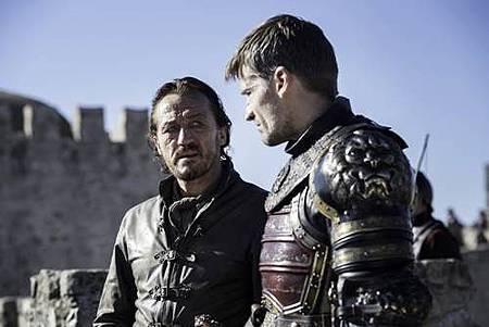 Game of Thrones 7x7 (9).jpg