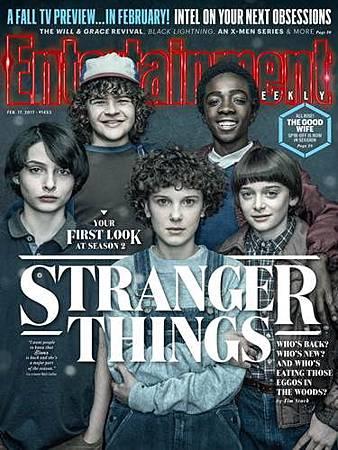 Stranger Things S02 (9).jpg