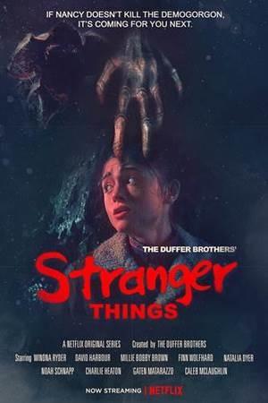 Stranger Things s02 (4).jpg