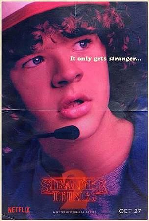 Stranger Things s02 cast (2).jpg