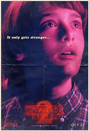 Stranger Things s02 cast (11).jpg