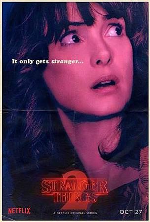 Stranger Things s02 cast (12).jpg