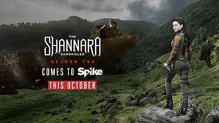 The Shannara Chronicles S02 (1).jpg