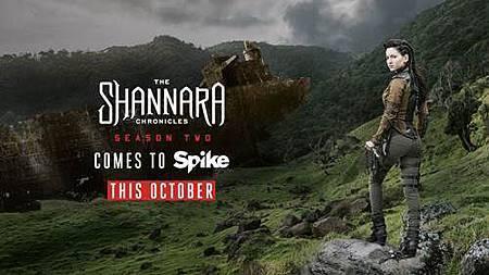 The Shannara Chronicles S02 (1).jpg