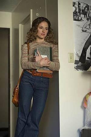 "Abigail ""Abby"" Parker(Margarita Levieva).jpg"