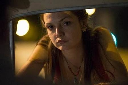Lori(Emily Meade).jpg