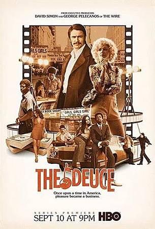 The Deuce S01.jpg