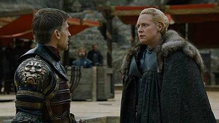 Game of Thrones 7x7劇透照 (8).jpg