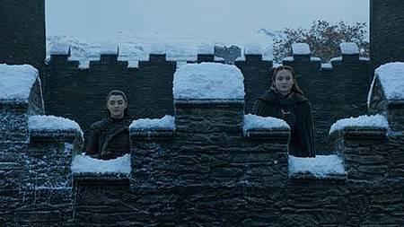 Game of Thrones 7x7劇透照 (11).jpg