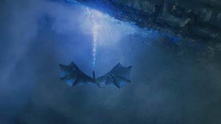 Game of Thrones 7x7劇透照 (12).jpg